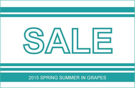 2015ss_saledm_grapes3.jpg