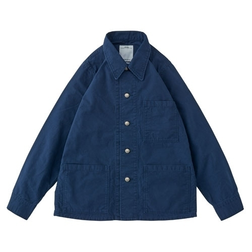 TRAVAIL COVERALL (CANVAS) NAVY.jpg